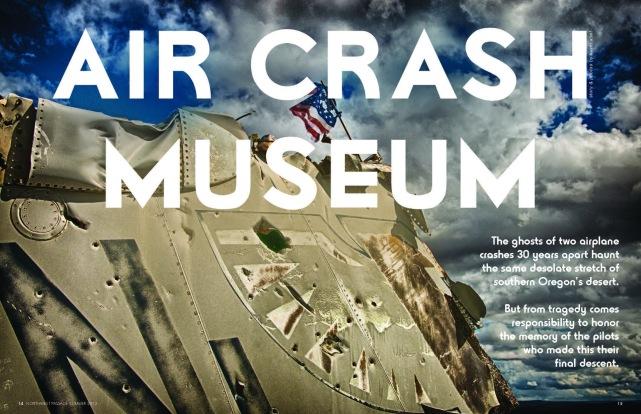 air-crash-1
