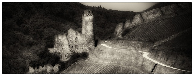 Ehrenfels Castle.jpg