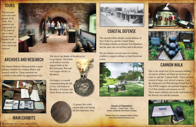 museum-quadfold-email_page_3